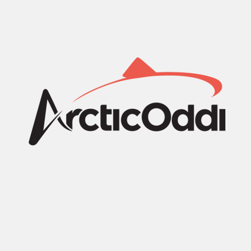 Arctic Oddi