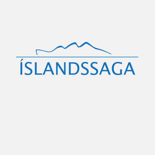 Image result for Íslandssaga