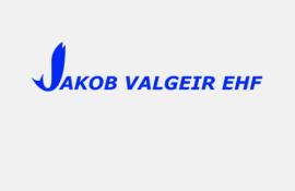Jakob Valgeir ehf